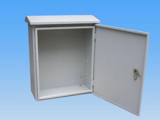 配电箱箱体制作的基本要求 图片2