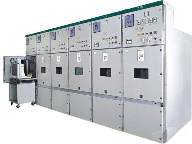 专业高 低压配电柜定制厂家