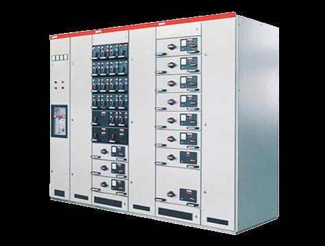 影响配电箱性能的因素