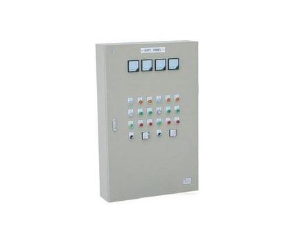 喷淋泵控制柜