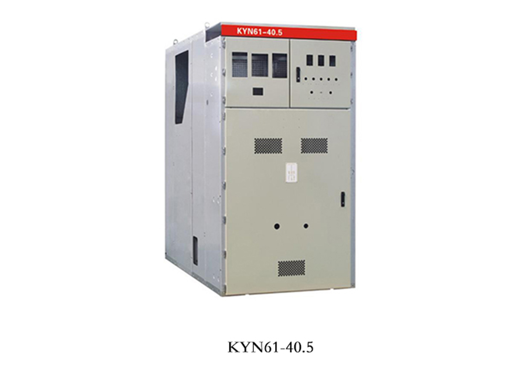 KYN61-40