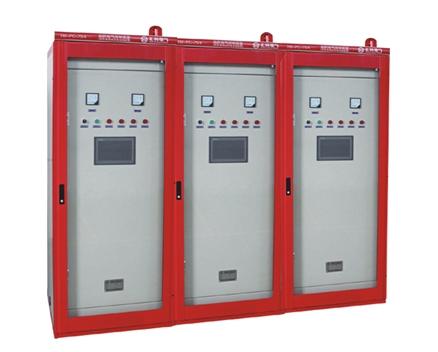 消火栓泵控制柜